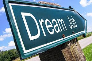 10 ways to make a career change