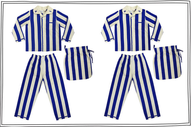 Baby bed camping - The Hardest Part About The Bananas In Pyjamas Pj Set 29 99 Is