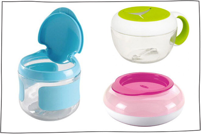 OXO-Tot-Snack-Containers
