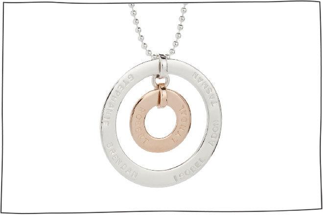 koolaman pendant