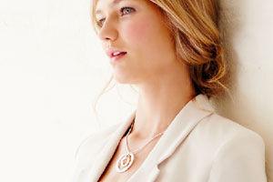 New look koolaman designs jewellery