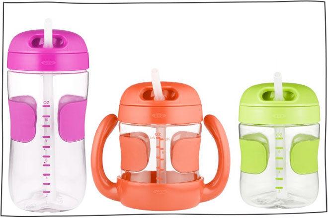 Image result for oxo tot baby bottles