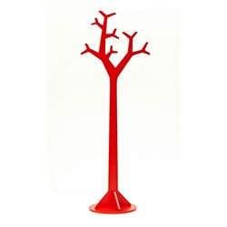 Red Plane Tree For Hire