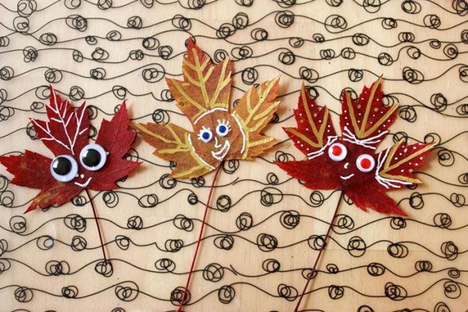 Artful-Parent-Leaf-Peepers