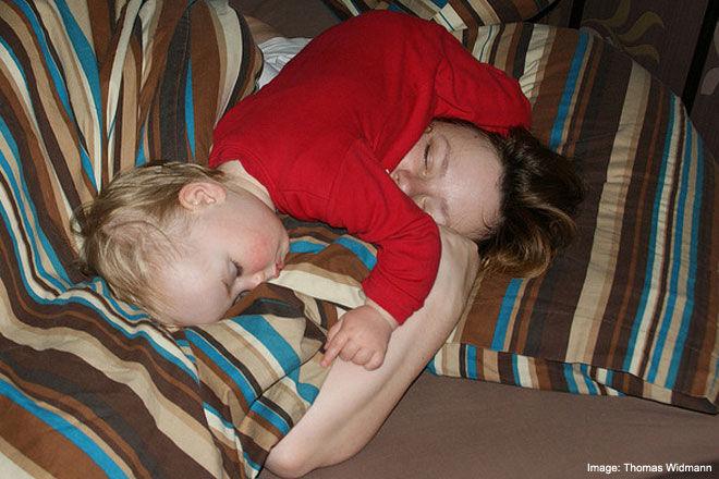 Mothers-Day-Sleep