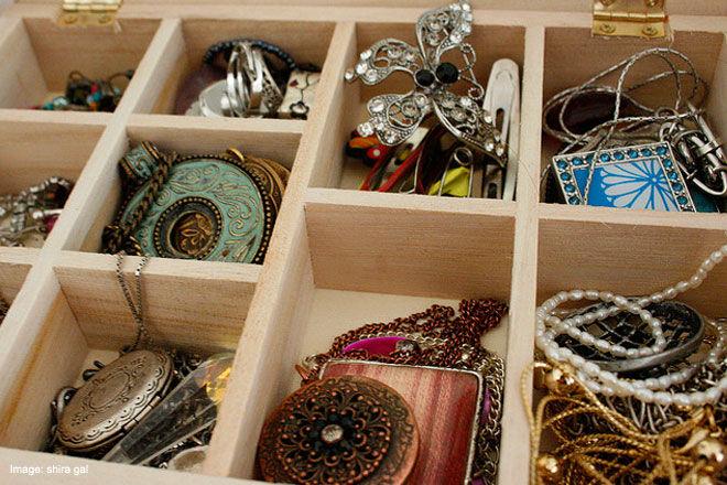 MothersDay-Jewellery