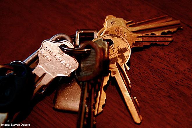 MothersDay-Keys