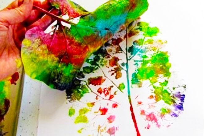 Pinterest-Leaf-Tree