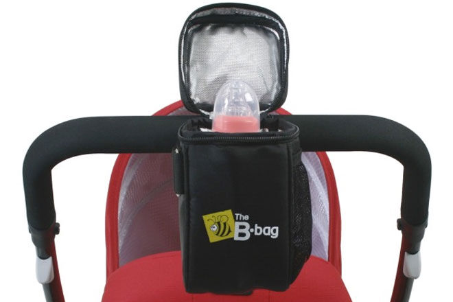 B Bag from VeeBee