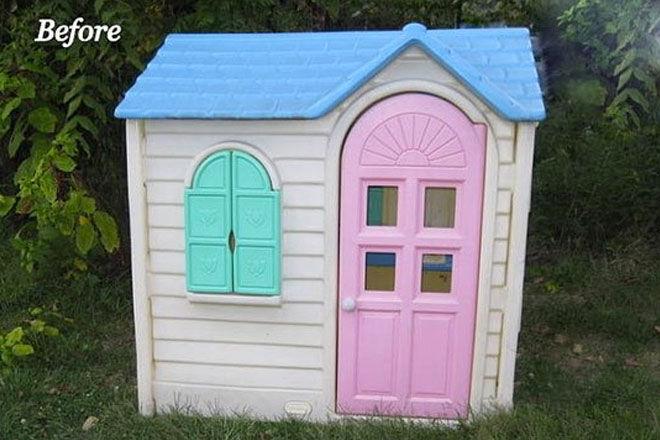 LittleTikesPlayhouse