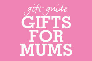 The Best Gift Guides For Babies And Kids