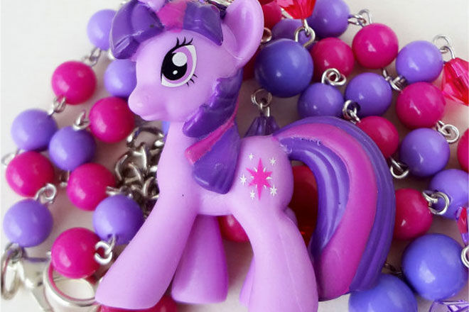My-Little-Pony-Necklace