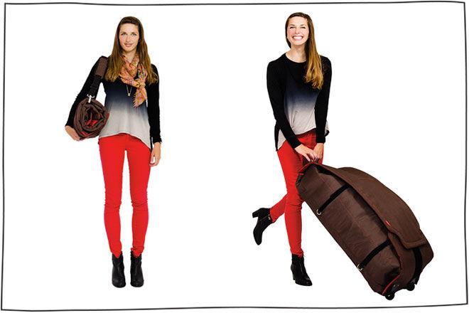Phil-and-Teds-Universal-Travel-Bag