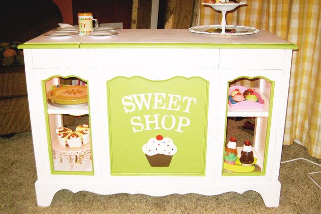 Sweet-Shop-After