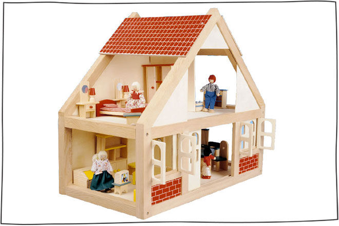 Timbertop-Classic-Dolls-House