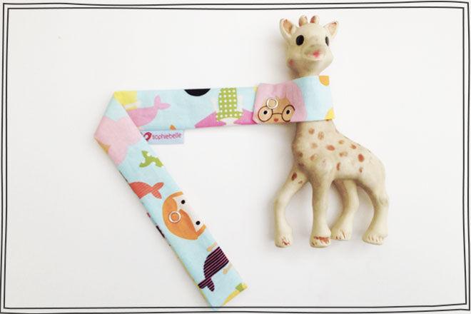 Toy-Strap-Sophie-Saver-Mermaids