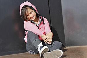 Suki Kids tween fashion