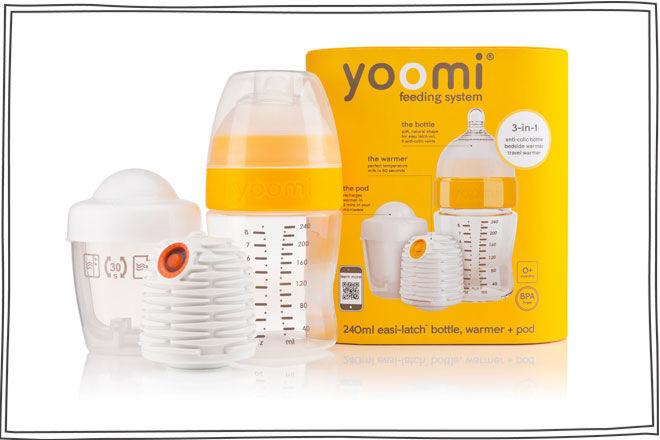 Yoomi-Feeding-System