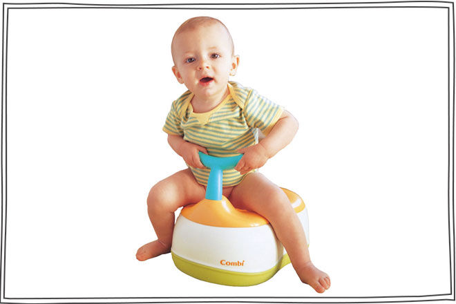 29 Potties For Easy Toilet Training Best Toilet Training