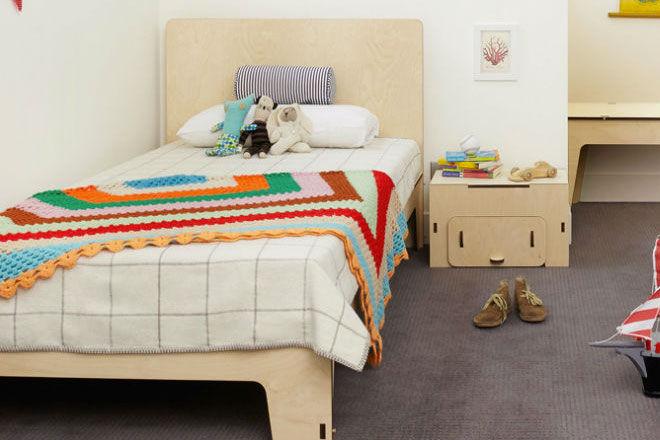 Plyroom-Furniture-Kids-Room