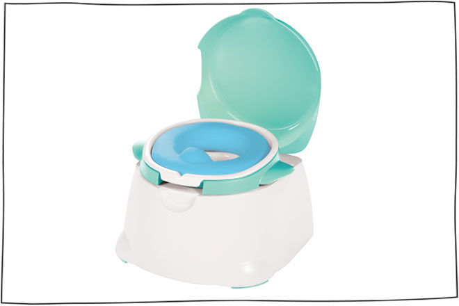 Superb 29 Potties For Easy Toilet Training Best Toilet Training Potty Beatyapartments Chair Design Images Beatyapartmentscom