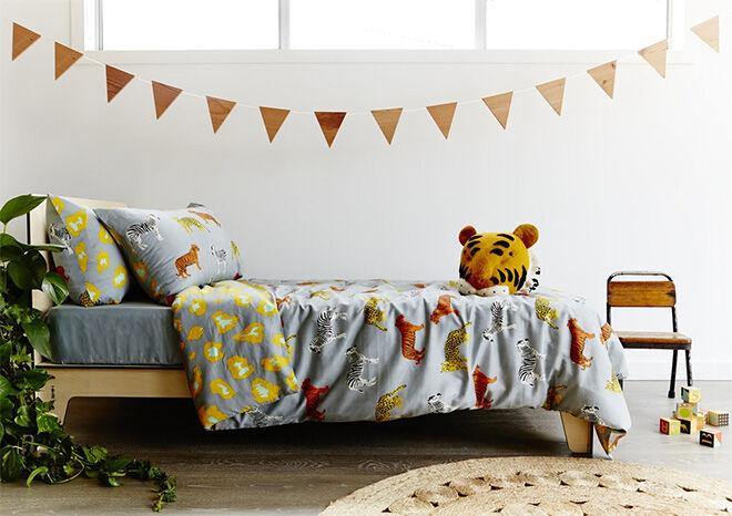 designer bed linen melbourne 2