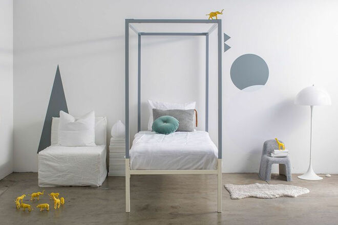 Incy Interiors Megan Morton collaboration