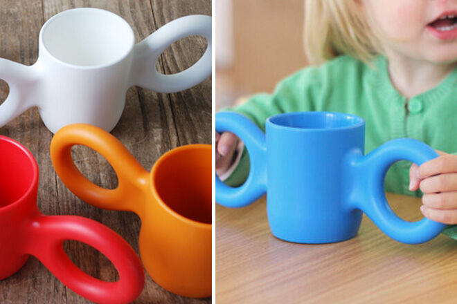 want-dombo-cup