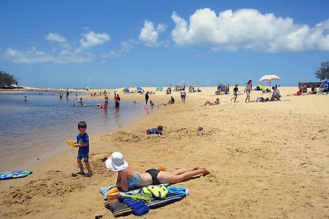 Australia's best beaches