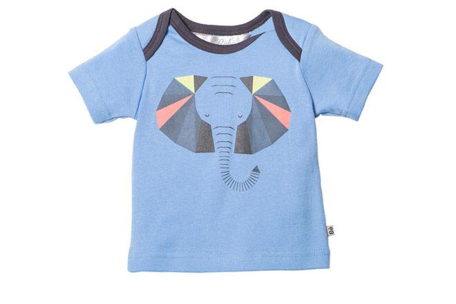 02.-Zane-Geo-Elephant-Tee