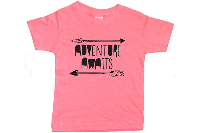 11.-Adventure-awaits
