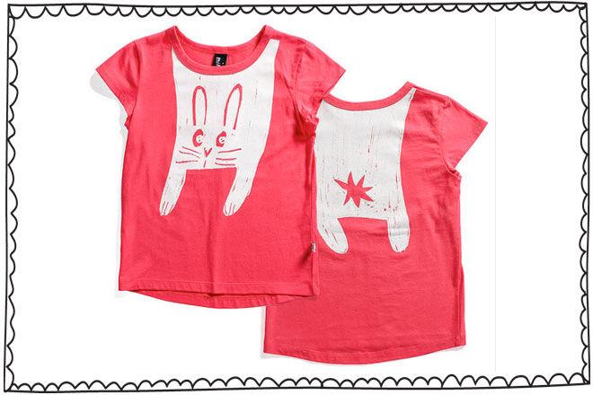 17.-Capped-Bunny-Tee