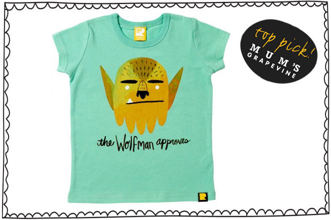 T shirts toddlers