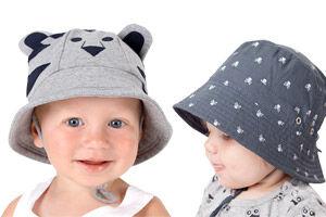 sun hats for little boys