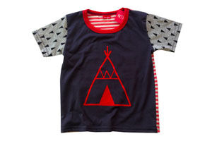 Tshirts toddlers