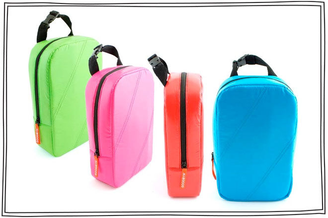 28 Insulated Lunch Boxes That Are Way Too Cool For School