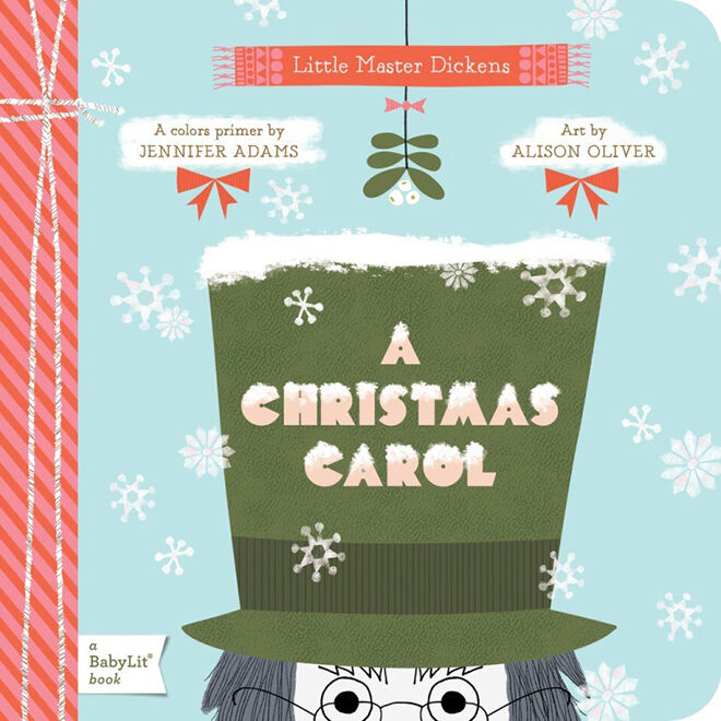 babylit-christmas-cover-02_1024x1024web