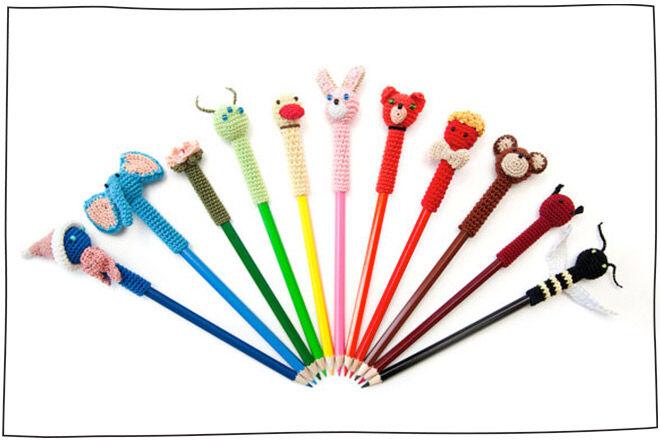 zori-crochet-animal-toppers