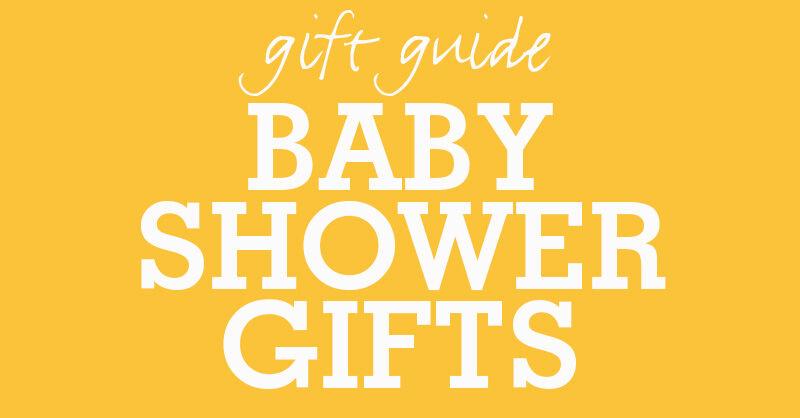 GiftGuide-Header-Image-Baby-Shower