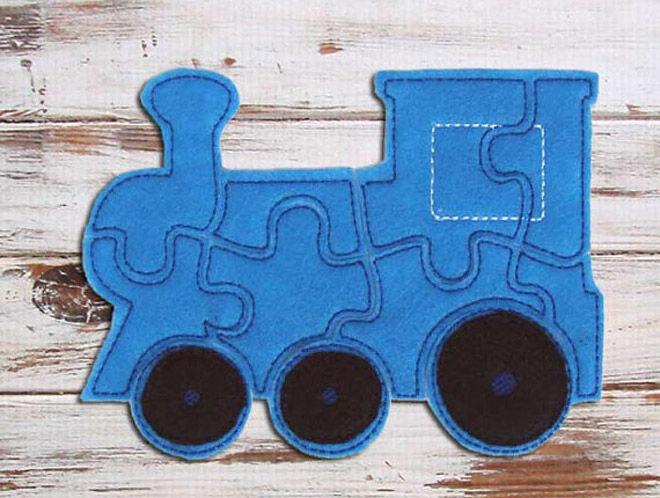 train_puzzle