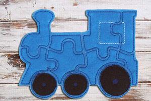 train_puzzle_FI