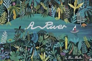A-River-FI