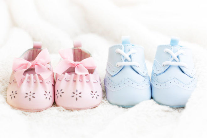 Baby shower gifts, our ultimate guide to buying for baby