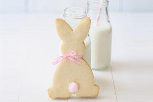 EasterBunnyBake_FI2