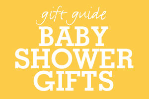 GiftGuide-Featured-Image-baby-shower