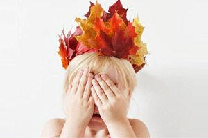 Autumn_FI