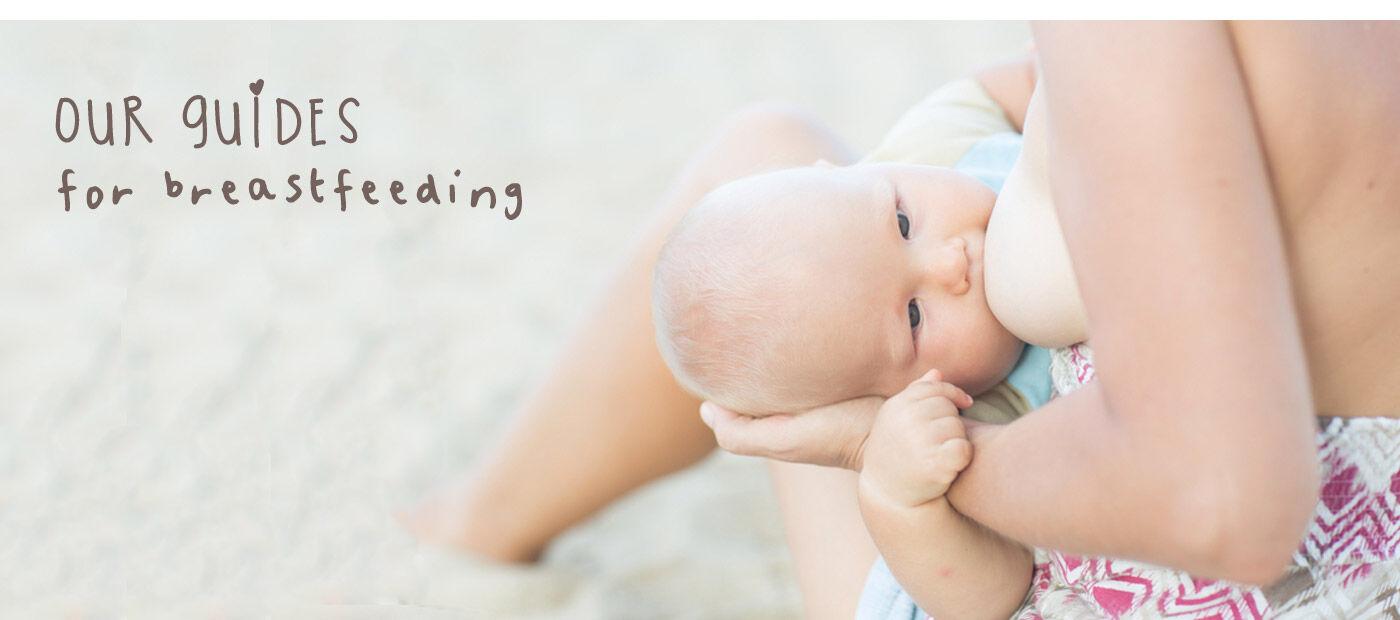 Breastfeeding category