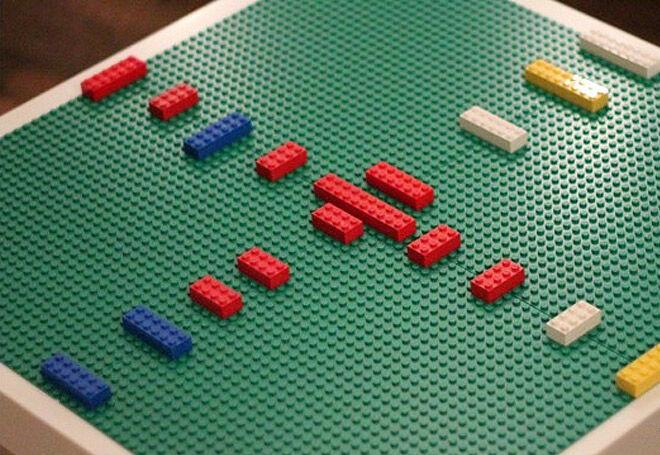 Ikea-Latt-Hacks-Lego