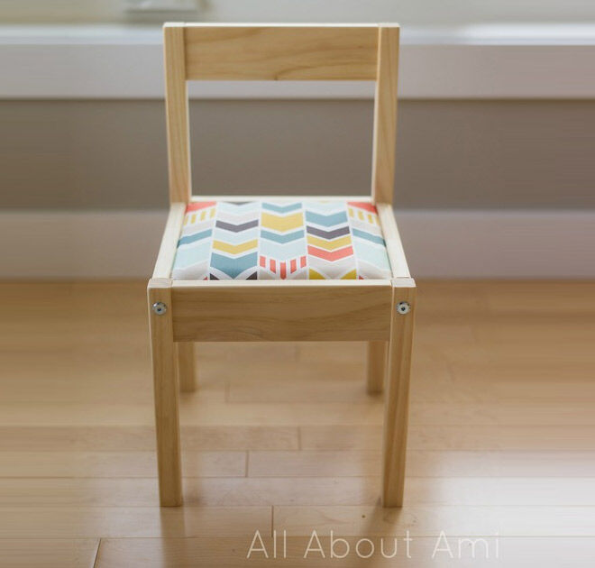 Ikea-Latt-Hacks-Upholstered