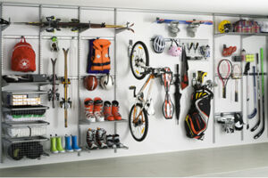go for gold 13 winning ways to store sports gear